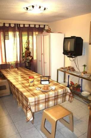 Hotel Hostal Tres Cantos