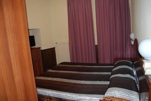 Hotel Hostaria da Lino