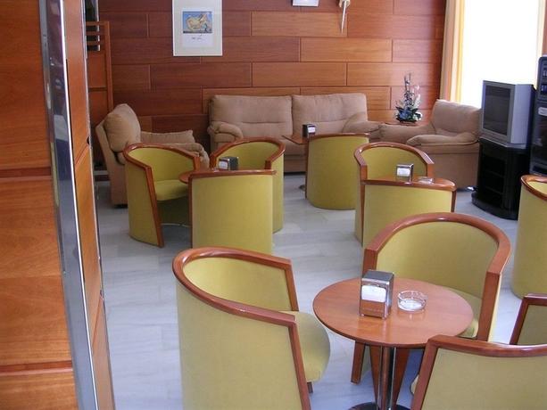 Hotel Hotel Alaquas