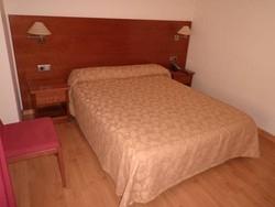 Hotel Hotel Arturo Mercavalencia