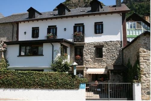 Hotel Hotel Casa Marieta