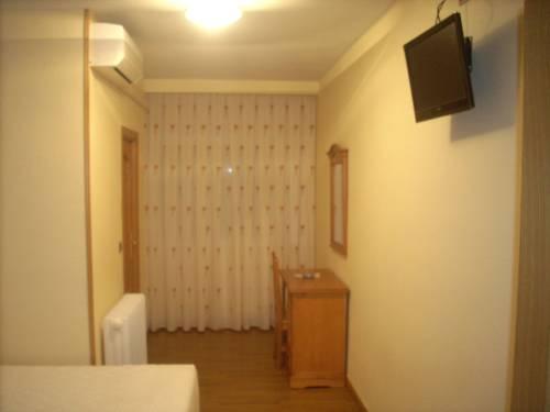 Hotel Hotel Corona De Castilla