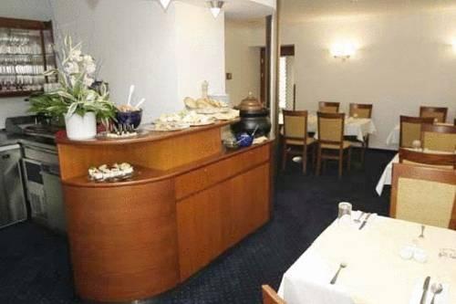 Hotel Hotel Coronet