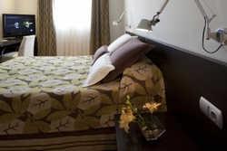 Hotel Hotel La Paz