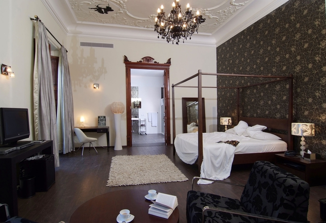 Hotel Hotel L'avenida