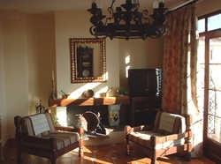 Hotel Hotel Los Rebites