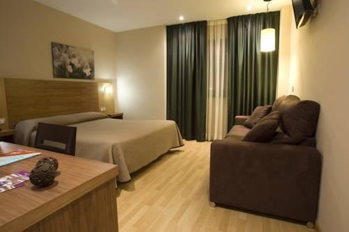 Hotel Hotel Mar De Plata