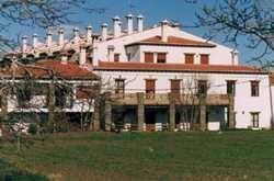 Hotel Hotel Picon de Sierra Nevada