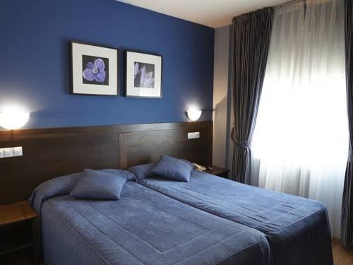 Hotel Hotel Rico