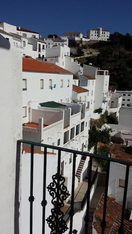 Hotel Hotel Rural Casares