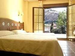 Hotel Hotel Rural El Río