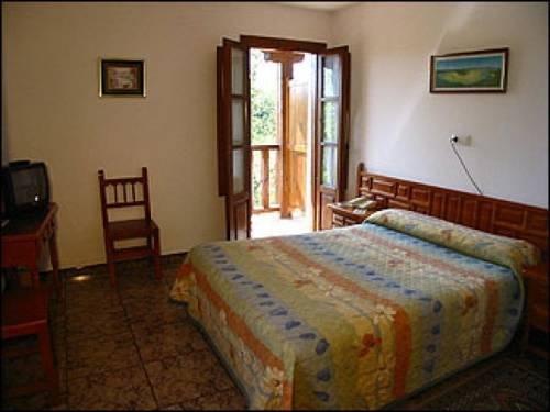Hotel Hotel Solatorre