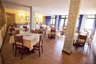 Hotel Hotel Tereñes Costa