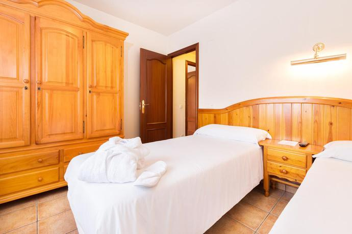 Hotel Hotel Trainera