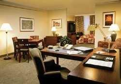 Hotel Hyatt Place Tampa/Busch Gardens