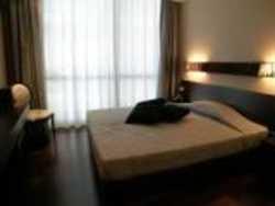 Hotel IXO HOTEL