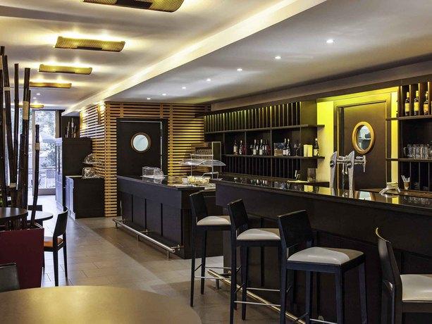 Hotel Ibis Barcelona Molins De Rei