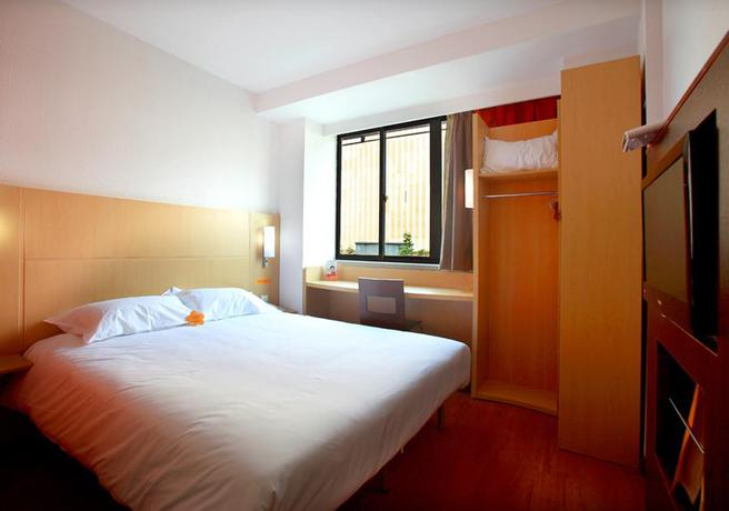 Hotel Ibis Song Dynasty Hangzhou