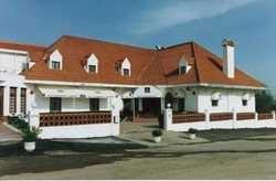 Hotel Jardim Hotel