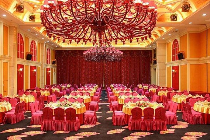 Hotel Jixiang
