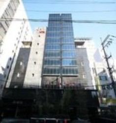 Hotel Joa Tourist