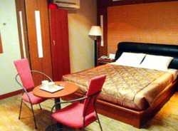 Hotel KOREA TOURIST HOTEL