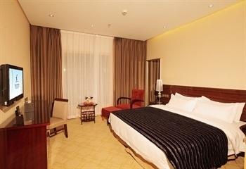 Hotel Kaisheng Xingfeng International Hotel - Beijing