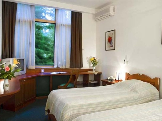 Hotel Kamnik Hotel