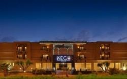 Hotel Kech Boutique Hotel  Spa