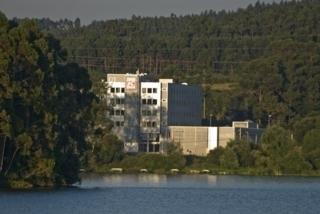 Hotel Kris Parque Astur