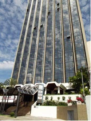 Hotel L HIRONDELLE