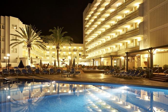 Hotel LIDO PARK
