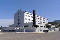 Hotel LLUM BLAVA