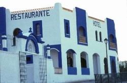 Hotel La Kabila