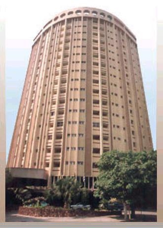 Hotel La Residence Goiania