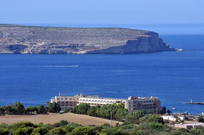 Hotel Labranda Riviera Resort & Spa