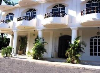 Hotel Las Dunas Chahué