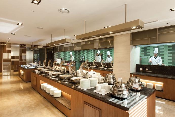Hotel Loisir Myeongdong