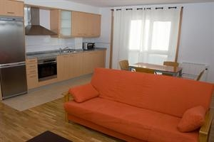 Apartamentos MONTEMAR APARTAMENTOS