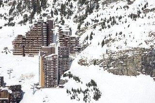 Hotel Maeva L´Hermine