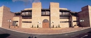 Hotel Marquesado de Almansa