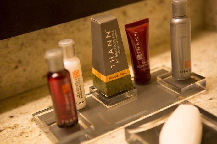 Hotel Marriott Orlando World Center