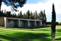 Hotel Rural Masía el Ferrajón