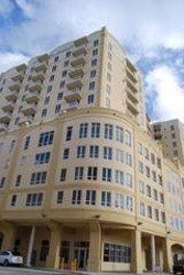 Hotel Miami Vacations Corporate Rentals