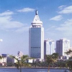 Hotel Minnan Xiamen