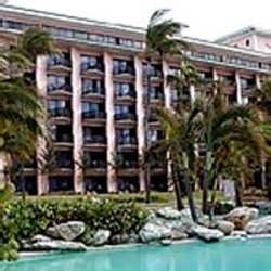 Hotel NASSAU BEACH HOTEL