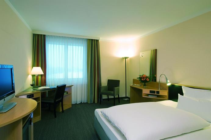 Hotel NH Munich Airport
