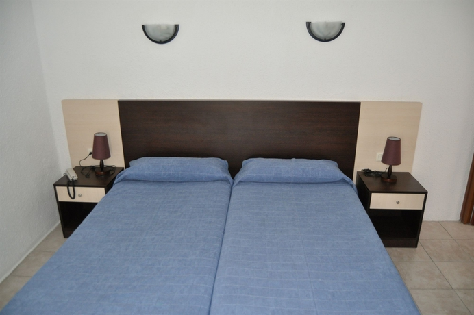 Hotel Nautilus