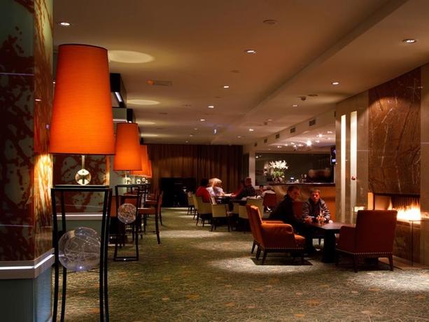 Hotel Nordic Hotel Forum