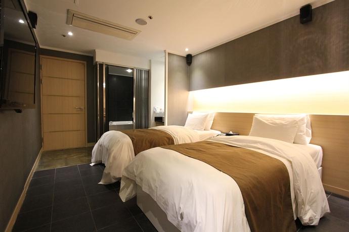 Hotel Nox Hotel